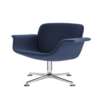 KN01 Loungesessel
