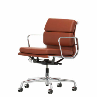 Soft Pad Chair EA 217