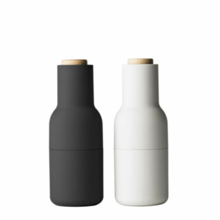 Bottle Grinder, 2er Pack