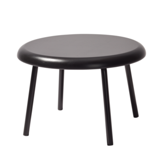 Table Tom
