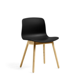 About A Chair Eco 12