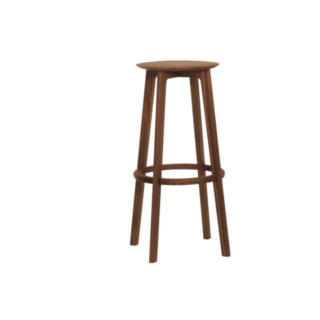 1.3 Stool Hocker