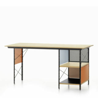 EDU - Eames Desk Units