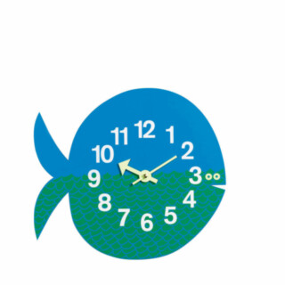 Zoo Timers