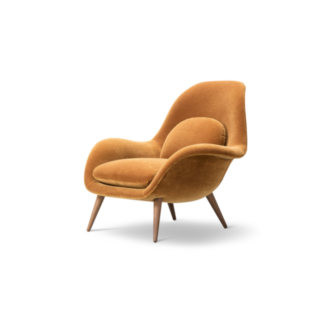 Swoon Chair