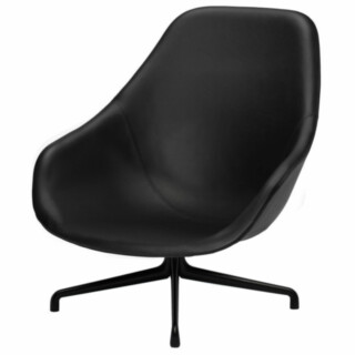 About a Lounge Chair AAL91